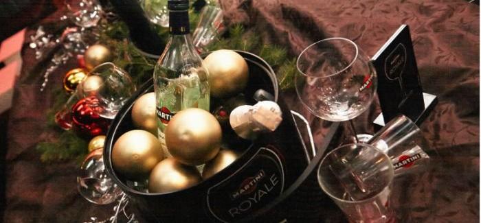 Martini-pjenušava-vina