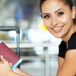 10 najboljih aplikacija za poslovni put