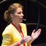 Bizmeet – nova društvena mreža za poslovnjake je ženski startup