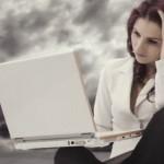 Kako poboljšati svoje znanje o tehnologiji