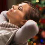 Kako se odmoriti tijekom blagdana?