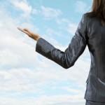 Prednosti i nedostaci pojedinih pravnih oblika biznisa