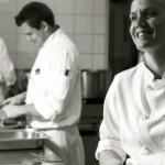 Žene u restoranskom biznisu -a zašto ženi ne bi bilo mjesto u kuhinji?