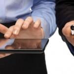 Veliki problemi web stranica malih poduzetnika