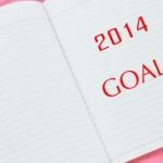 Zašto su ciljevi važni?