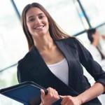 5 trikova za uspjeh koje morate imati u rukavu