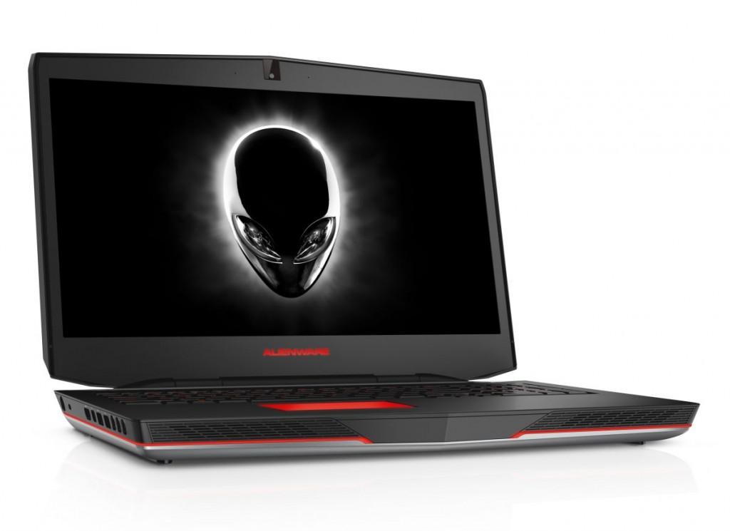 Laptop09_AlienwareDell