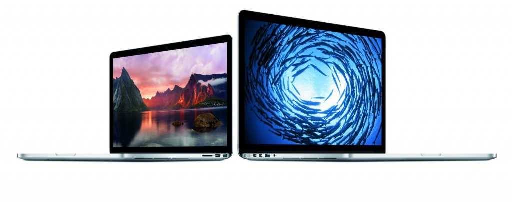 Laptop10_MBPRD13_MBPRD15_Aperture_PRINT