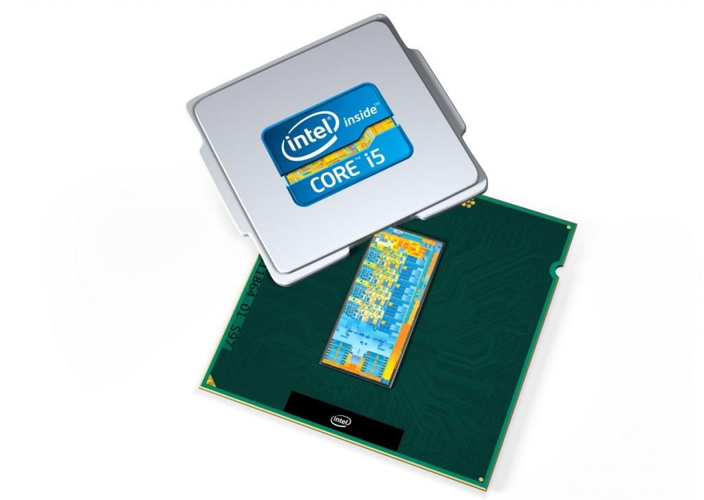 Laptop12_Core_i5_Cap-Off