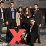 Kako organizirati TEDx događaj u vašem gradu