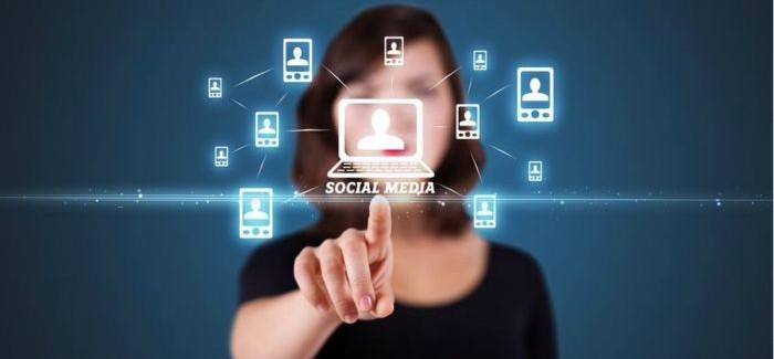 aplikacije-za-upravljanje-društvenim-mrežama