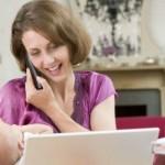 Kako uskladiti majčinstvo i poduzetništvo