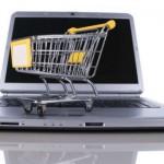 Kako izgraditi uspješnu online trgovinu?