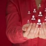 8 koraka od web posjetitelja do kupca