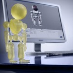 3D printanje – od ideje do proizvoda u nekoliko minuta