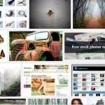 Kako (legalno) do besplatnih fotografija na internetu