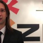 Hrvoje Prpić- Žene, uključite se aktivnije u poduzetništvo