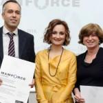 """Mamforce company-predstavljene prve """"familiy friendly"""" tvrtke u Hrvatskoj"""