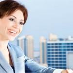 5 najčešćih pogreški u prodaji koje žene rade
