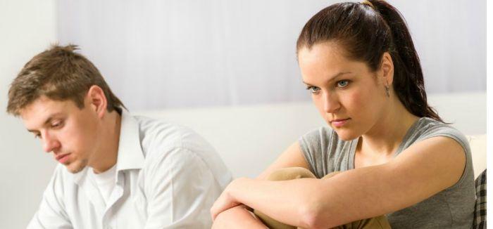 razvod i karijera
