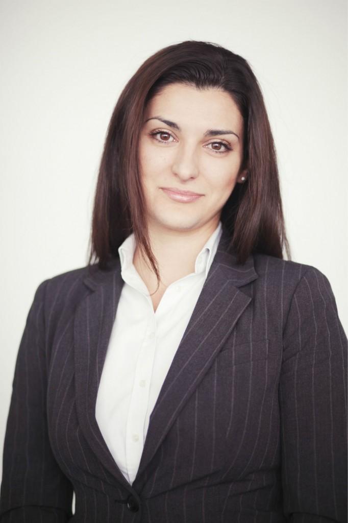 Crowe-Horwath-Jasmina-Kajtezović