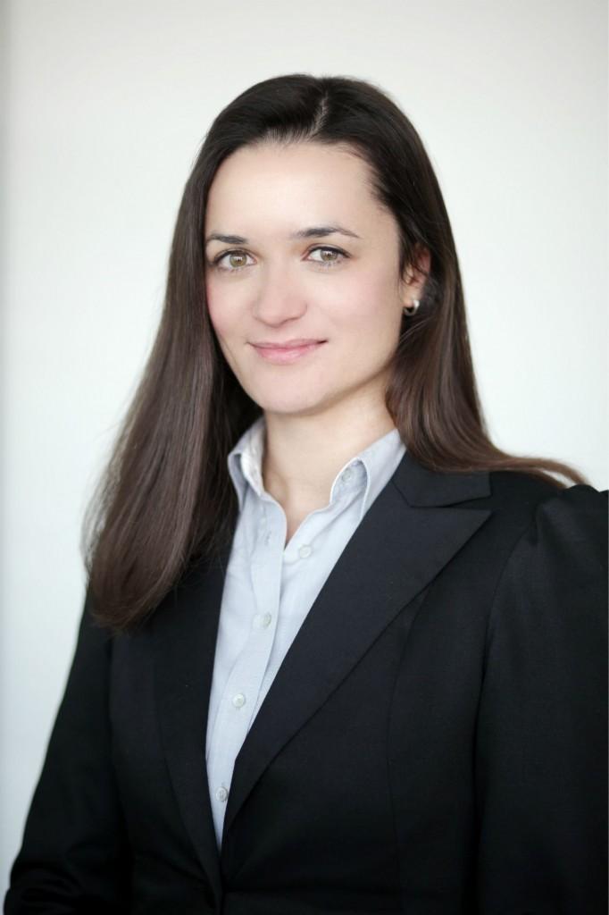 Crowe-Horwath-Katarina-Pavlović