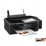 Epson L355 – odličan printer za kuću i mali ured