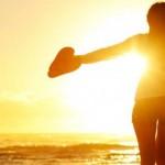 Ples kao anti-stres terapija