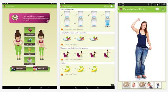 zdrava prehrana i dijeta