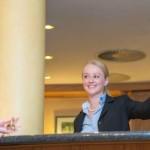 Hotelijerstvo u Hrvatskoj i potencijal za ženske karijere