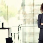 Mia Žilavec-u vlastitom biznisu nema frustracije zbog nemogućnosti utjecaja na odluke