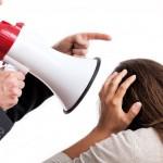 Je li mobbing postao sastavnim dijelom poslovanja?