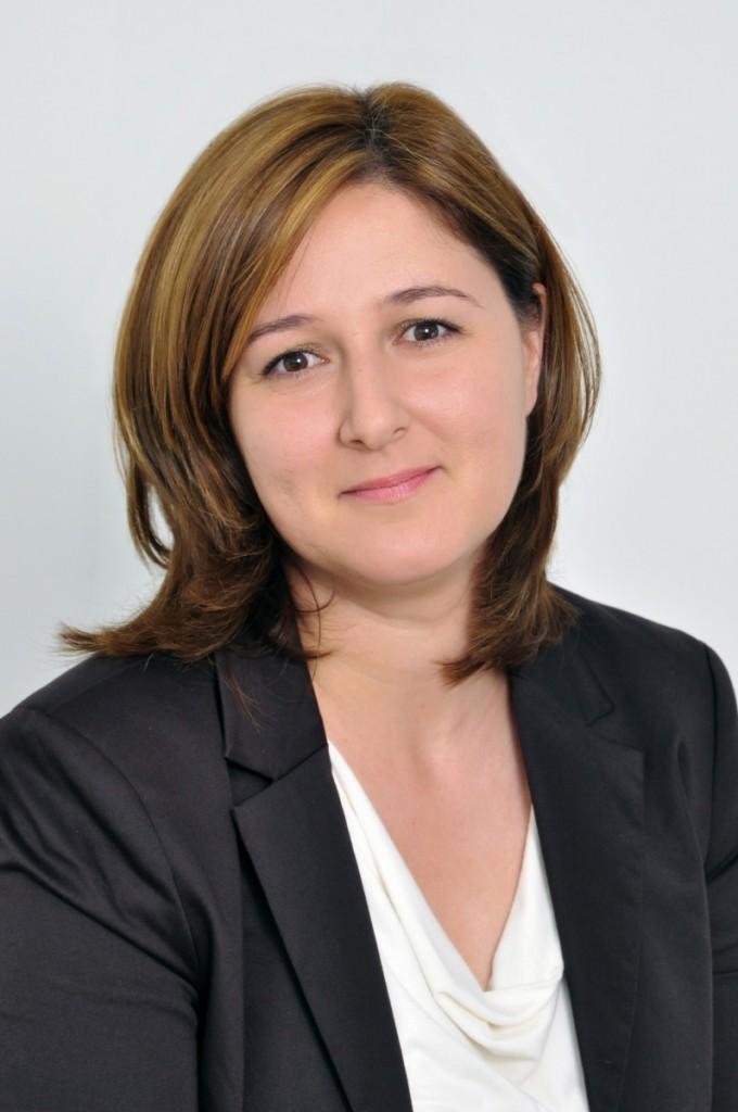 odvjetnice Sandra Lisac