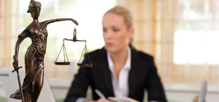 odvjetnice
