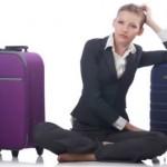 Posao u inozemstvu – one su prihvatile izazov i otišle na drugi kontinent