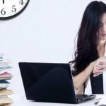 Radni dan od 8 ili manje sati-mit ili budućnost?