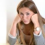 Stres na radnom mjestu i van njega- Mijenjamo li prečesto kvalitetu života kvantitetom?
