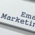 Uspješna e-mail kampanja mora zadovoljiti 5 kriterija