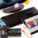 10 najboljih (i besplatnih) editora za fotografije