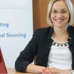 Martina Jurković -Sad sama kreiram svoj način poslovanja