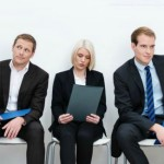 Koliko je važna nečija preporuka u procesu traženja posla?