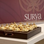 Otkrijte oazu mira u Surya centru