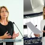Kako izgleda karijera zastupnice u Europskom parlamentu