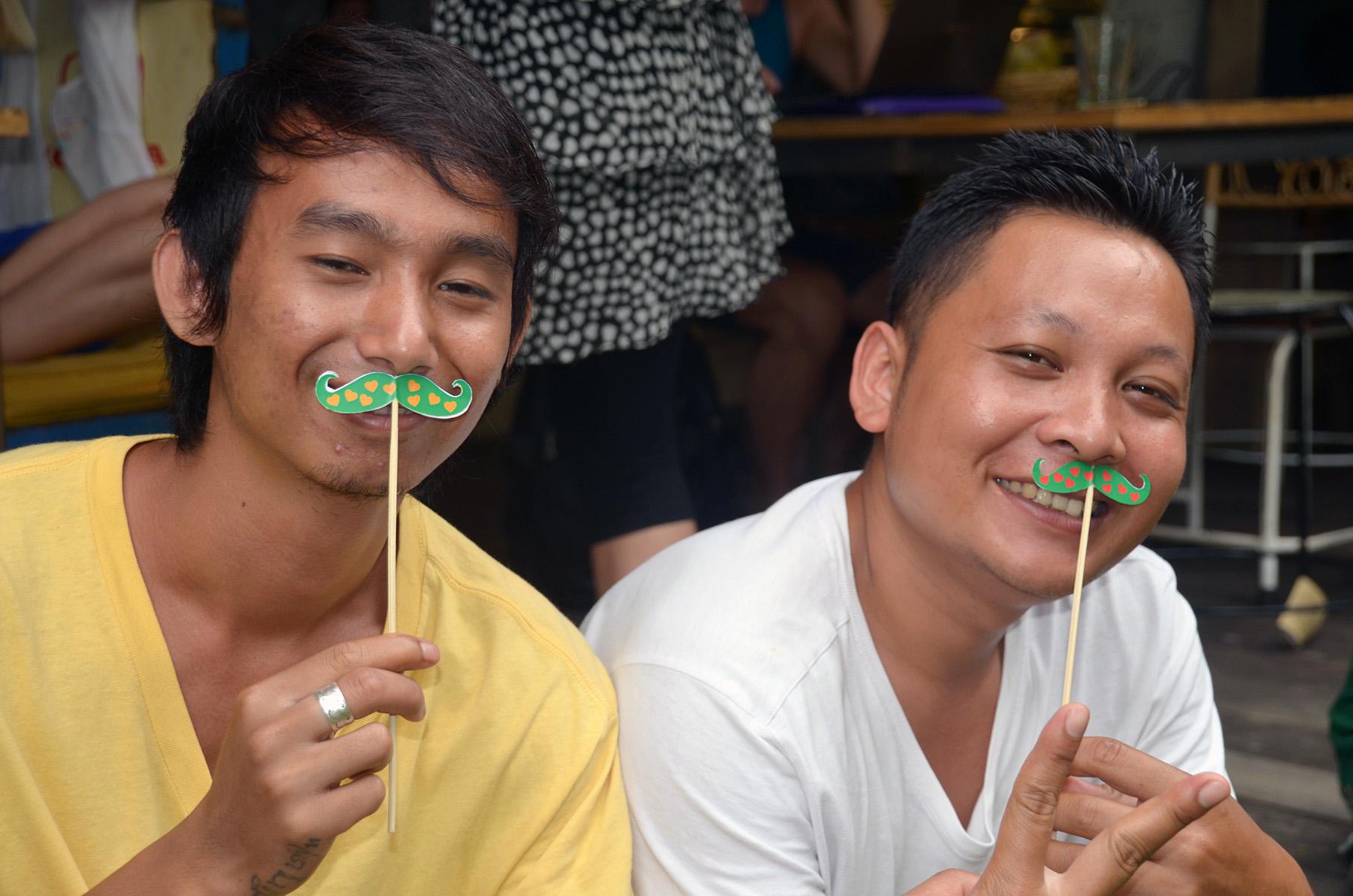 Europskih zajednica. Zahtjevi za izdavanje viza državljana Indonezije koji su naveli da namjeravaju ući u.