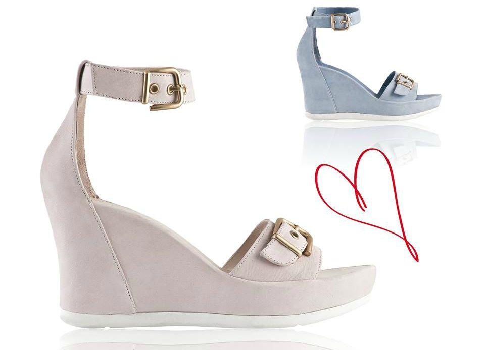 cipele Hogl