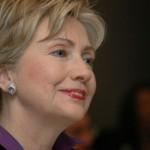 Hillay Clinton-kako se nositi s porazom i kritikama