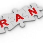 Kako izgraditi brand koji će trajati desetljećima