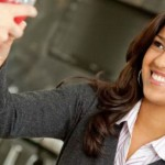 7 aplikacija za stvaranje dobrih poslovnih odnosa