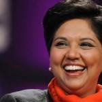 Pepsi CEO Indira K. Nooyi nema sve!?