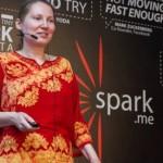 Anita Bušić – od nezaposlene do nagrađivane inovatorice